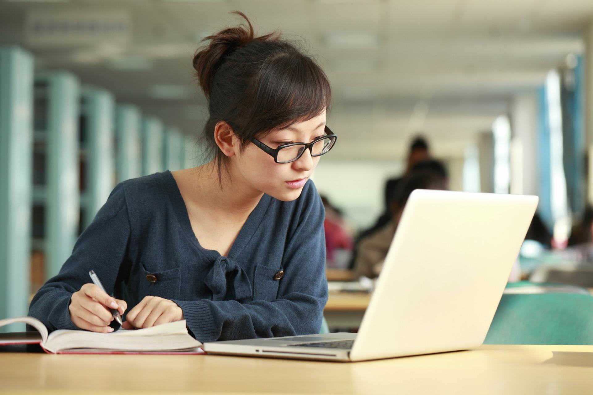 Дипломные курсовые работы на заказ Оформление практики  Практика написание дипломов и курсовых написать диплом написать отчет по практике заказать